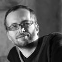 Frédéric Ménager-Aranyi