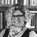 Barbara Revelli