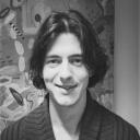 Joël Le Deroff