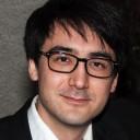 Nicolas Leron