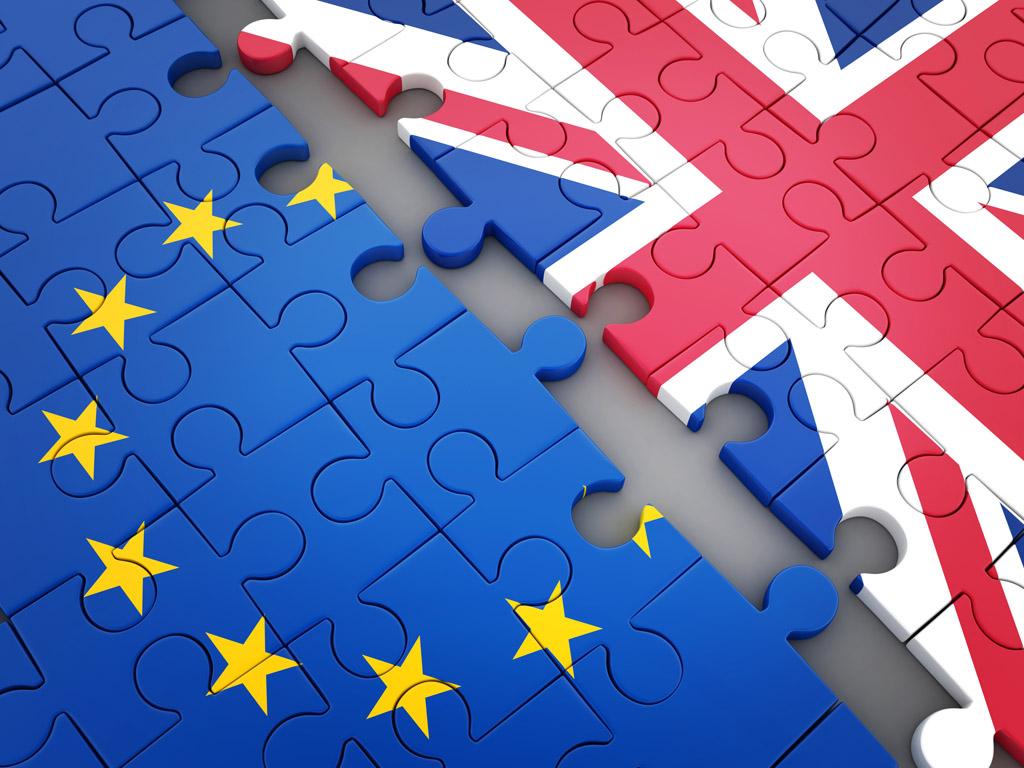 Brexit - http://www.europarl.europa.eu/news/en/top-stories/