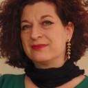 Elisabeth Humbert-Dorfmüller