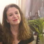 Louise Amoris Sokoloff